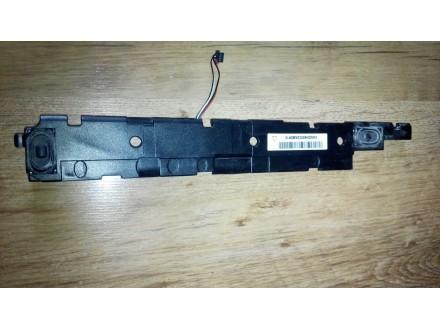 HP dv5 1200eo zvucnik