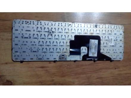 HP dv6 3217cl Tastatura