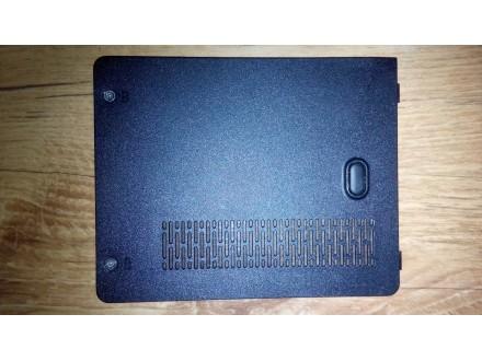 HP dv6500 poklopac 2