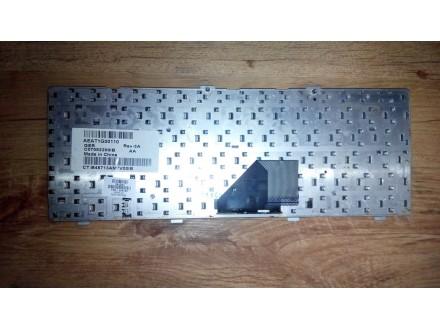 HP dv6500 tastatura