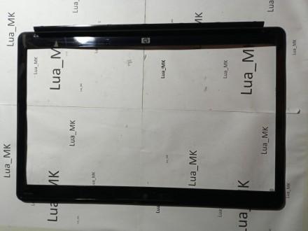 HP dv7 3010sg Prednja maska ekrana