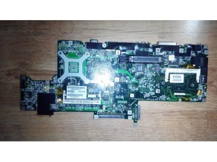 HP nx7000 nx7010 maticna ploca perfektna