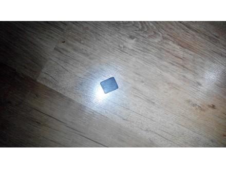 HP nx7000 nx7010 najmanji poklopac