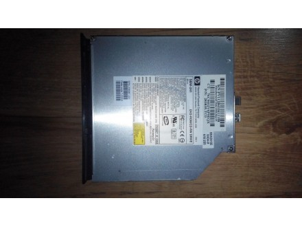 HP nx7000 nx7010 optika