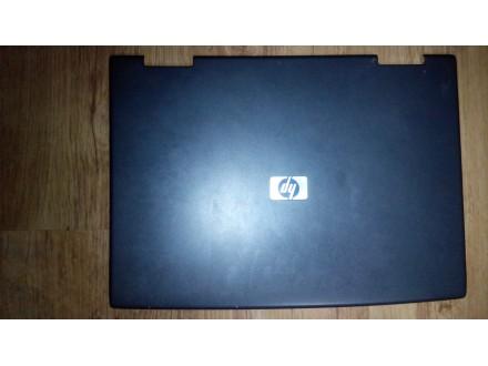 HP nx7000 nx7010 zadnja maska displeja - ledja