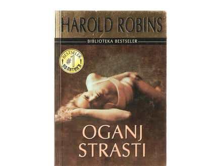 Harold-Robins-Oganj-strasti_slika_L_1606