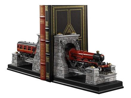 Harry Potter Držač za knjige - Hogwarts Express - Harry Potter