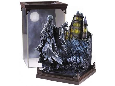 Harry Potter Figura - Dementor - Harry Potter