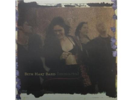 Hart, Beth -Band--Immortal
