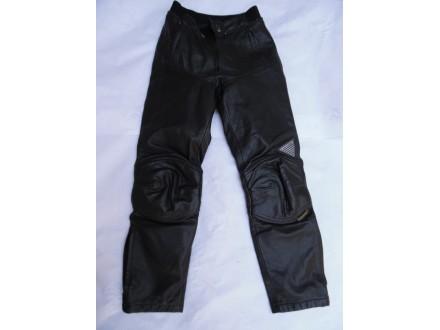 Hein Gericke  MOTO pantalone