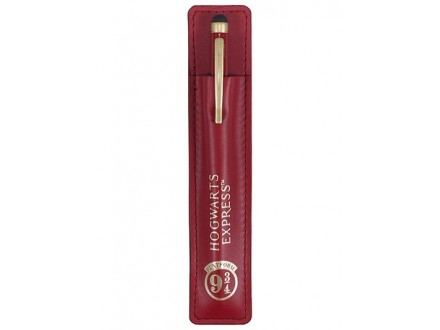Hemijska olovka - Harry Potter, Platform 9 3/4 - Harry Potter