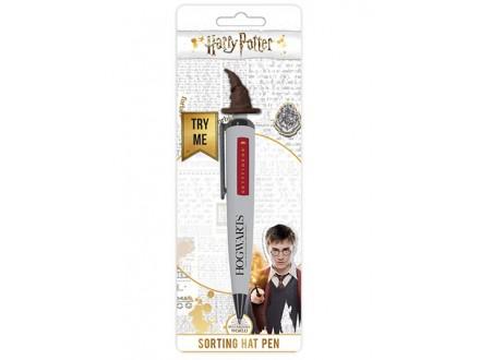 Hemijska olovka - Harry Potter Sorting Hat - Harry Potter
