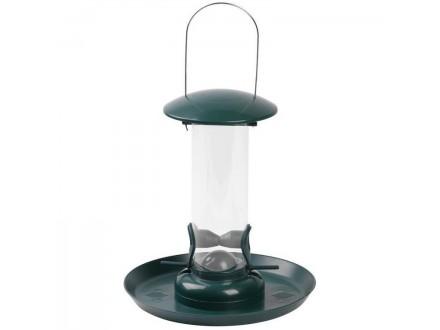 Hranilica za ptice 370ml STREND PRO