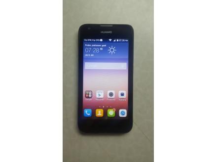 Huawei Ascend Y550-L01
