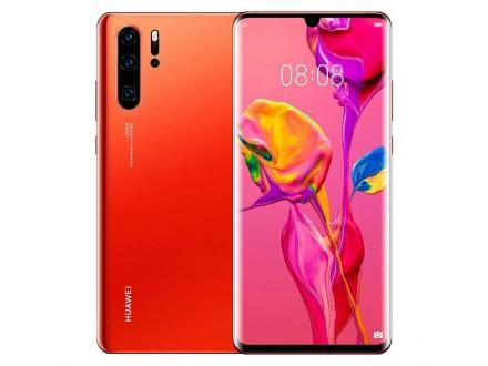 Huawei P30 Pro 6/128GB  Sunrise