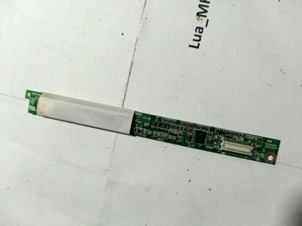 IBM Lenovo W500 Inverter