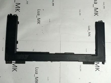 IBM Lenovo W500 Plastika oko tastature