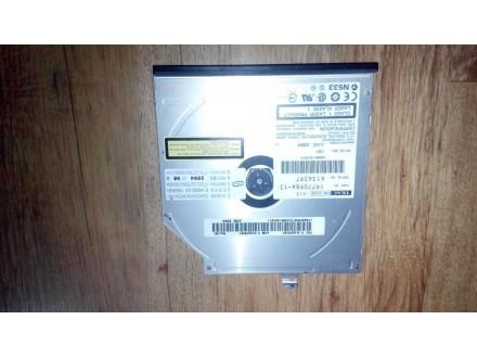 IBM R40e dvd
