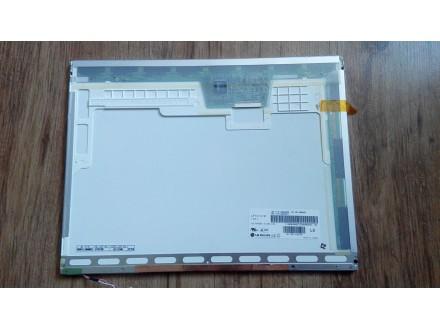 IBM T21 panel
