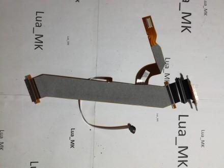 IBM T42 Flet kabl