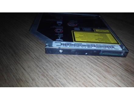 IBM T60 dvd