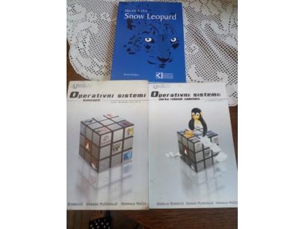 IT literatura