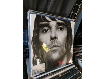 Ian Brown - Greatest 2lp