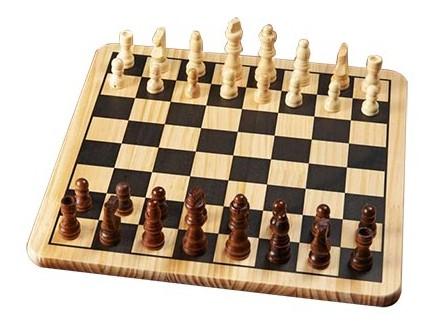 Igra - Chess Game
