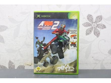 Igra za Xbox Classic - ATV 2