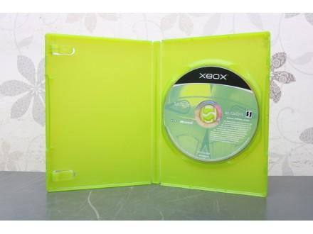 Igra za Xbox Classic - Championship Menager 02-03
