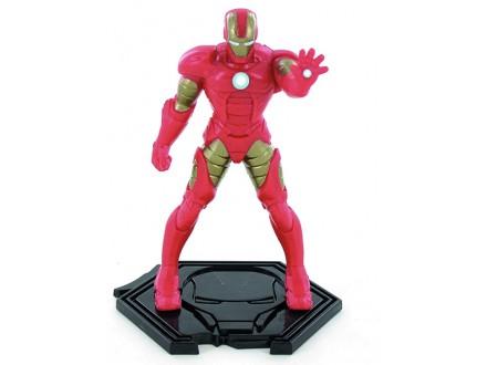 Igračka - Avengers, Ironman - Marvel