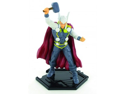 Igračka - Avengers, Thor - Marvel
