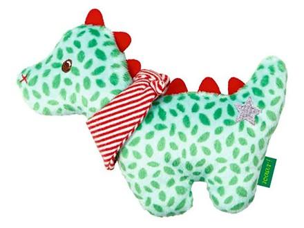 Igračka - Dino Baby Charms