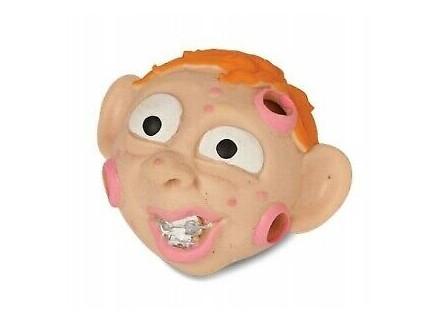 Igračka - Fumfings Pimple Face