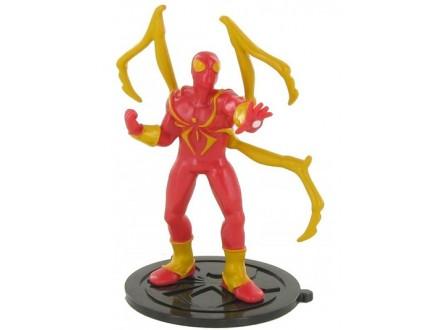 Igračka - Iron Spiderman - Marvel
