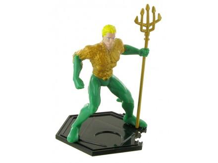 Igračka - Justice League, Aquaman - DC Comics