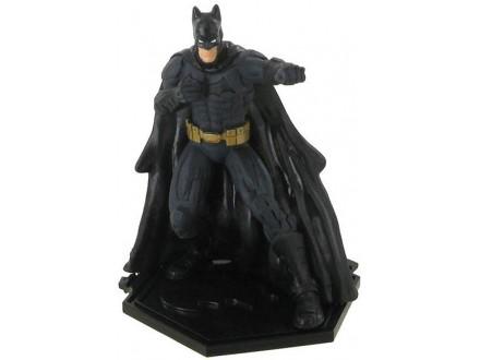 Igračka - Justice League, Batman fist - DC Comics