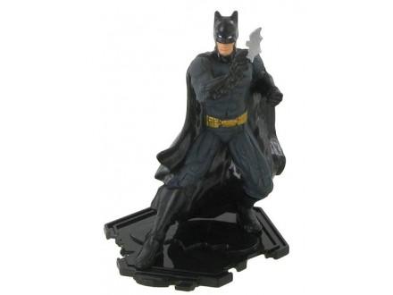 Igračka - Justice League, Batman weapon - DC Comics