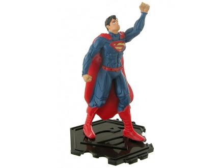 Igračka - Justice League, Superman flying - DC Comics