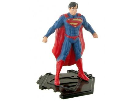 Igračka - Justice League, Superman strong - DC Comics