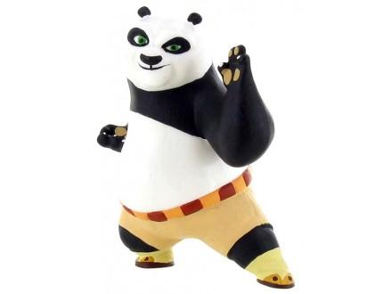Igračka - Kung Fu Panda, Po Defense