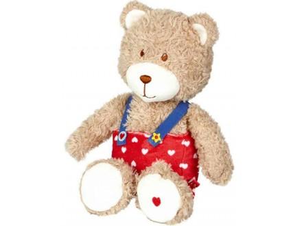 Igračka - My First Teddy