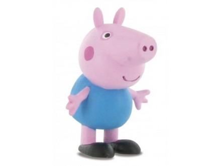 Igračka - Peppa Pig, George