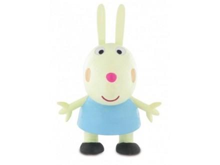 Igračka - Peppa Pig, Rebecca Rabbit