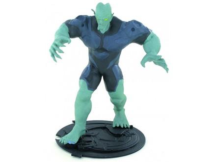 Igračka - Spiderman, Green Goblin - Marvel