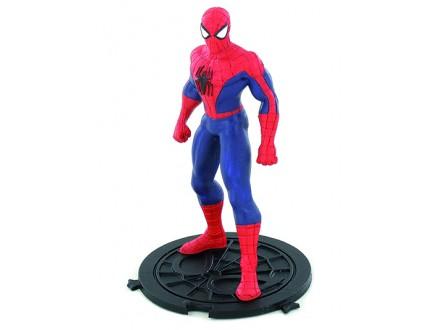 Igračka - Spiderman - Marvel