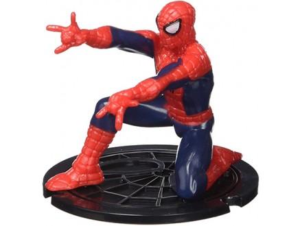 Igračka - Spiderman bent down - Marvel