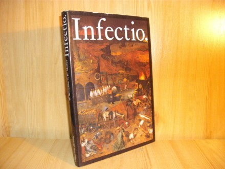 Infectio: Infectious Diseases in the History of Medicin