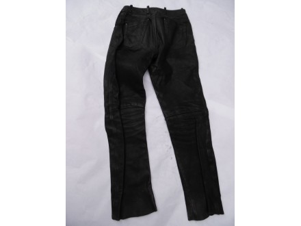 Infinest Leader br :50 MOTO Pantalone