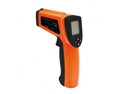 Infracvrveni termometar 1100C
